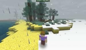Minecraft_clon_3