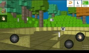 Minecraft_clon_4