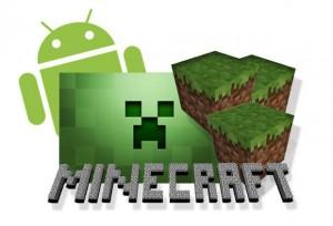 моды для Minecraft pocket edition