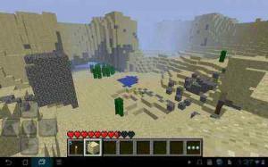 minecraft_maps_3