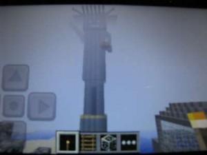 minecraft_maps_4