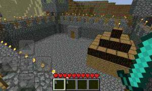 minecraft_maps_7