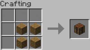 minecrafting_4