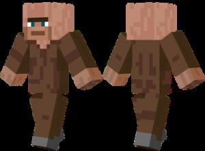 skin_3