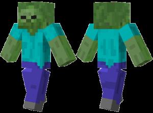 skin_4