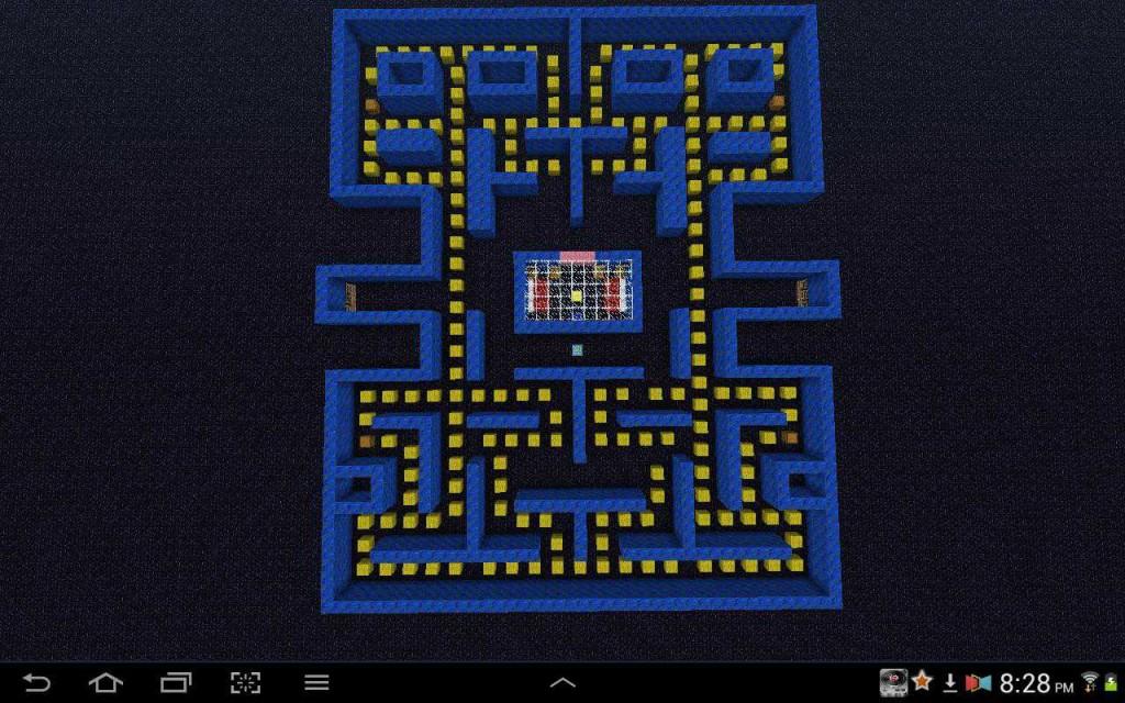 Pac-Man-map-2