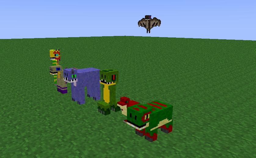 dinosaur-pack-1