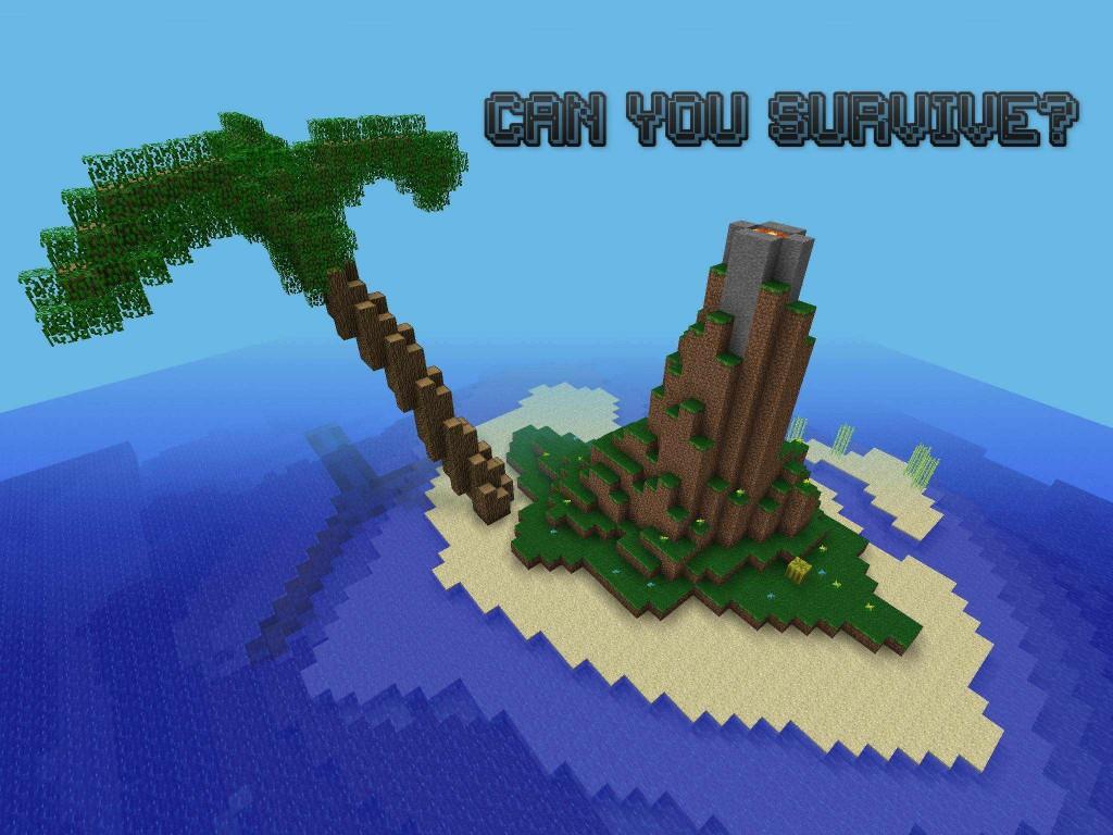 island-survive-1
