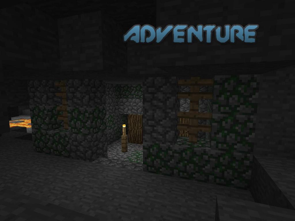 island-survive-2