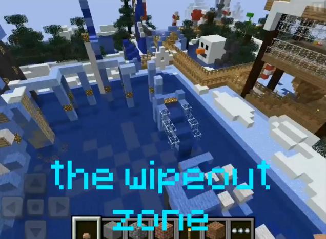 winter-map-5