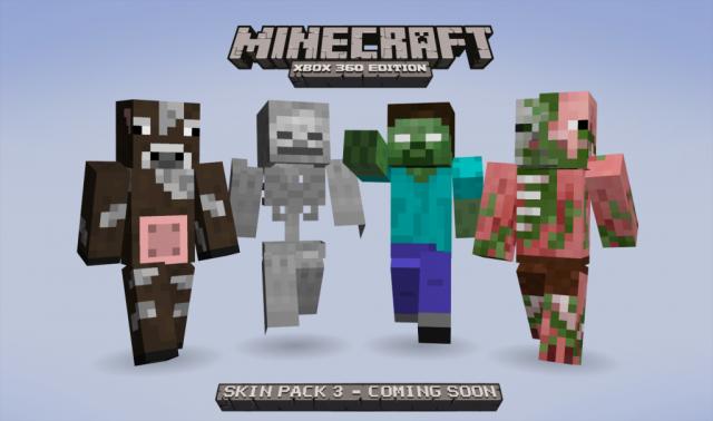 Minecraft-skiny-po-nikam