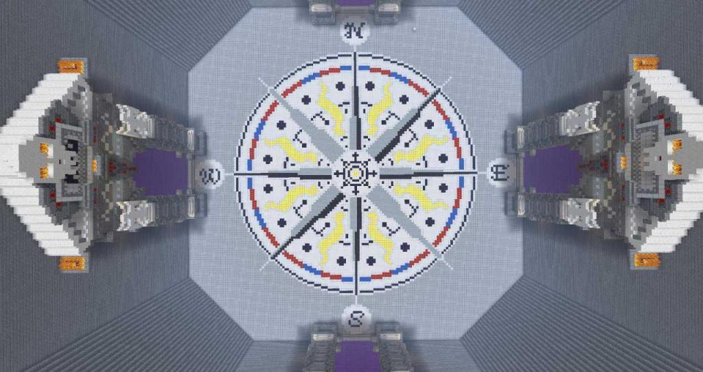 kompas-v-minecraft