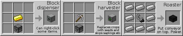 recepty-power-craft-2