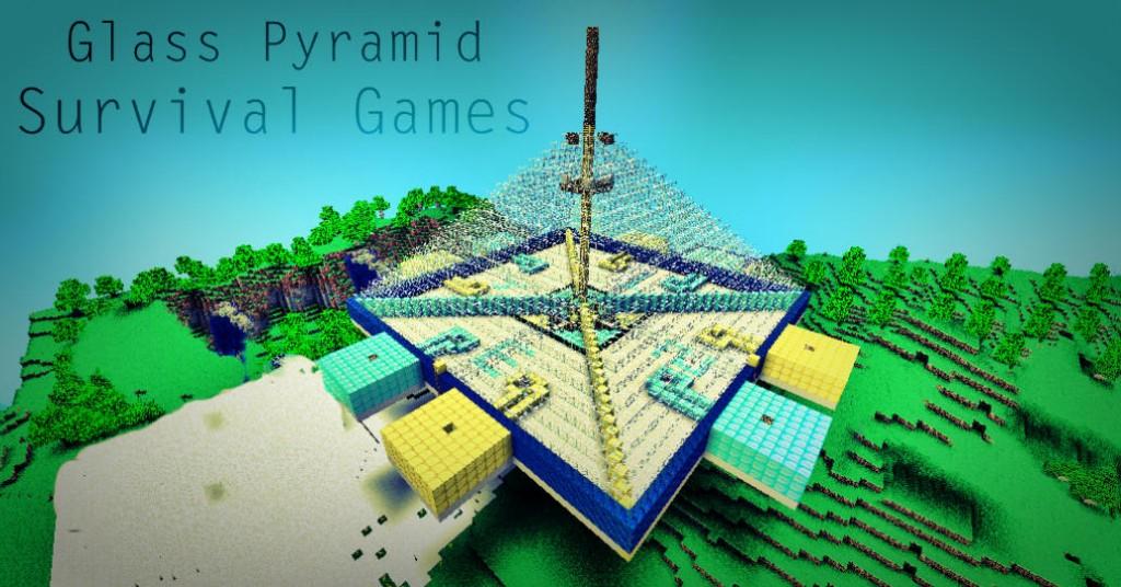 glass-pyramid-map-1
