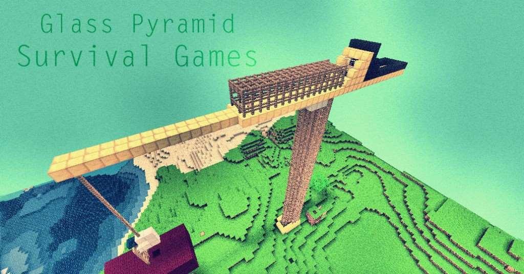 glass-pyramid-map-3