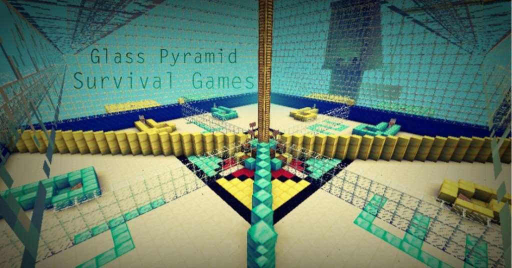 glass-pyramid-map-4