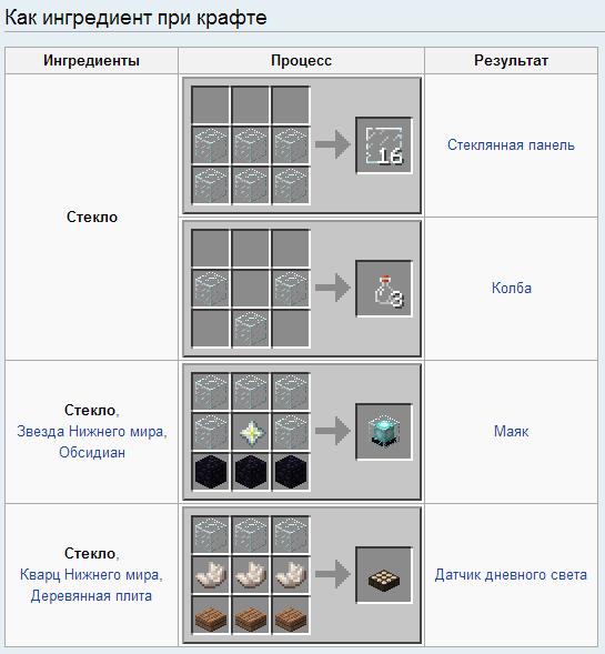 kraft-stekla-2