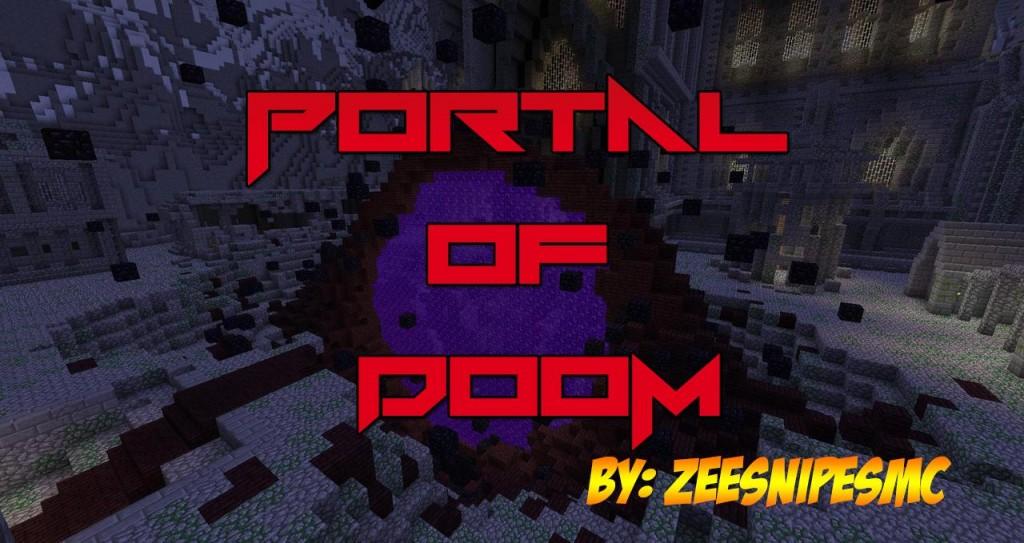 portal-of-doom-1