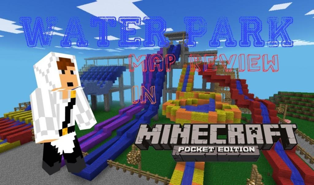 minecraft-karty-na-vyzhyvanie-logo