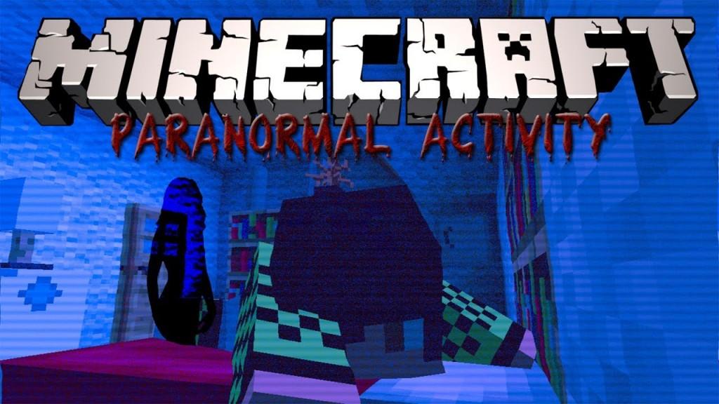 paranormalnoe-yavlenie-minecraft