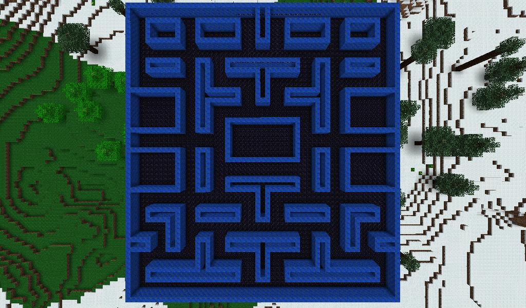 mody-minecraft-pe-080-4