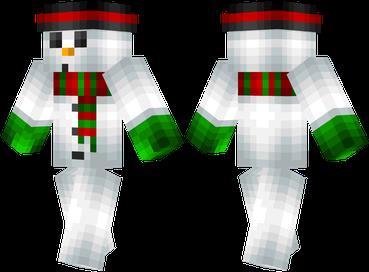 skin-new-year-3