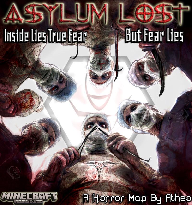 ASYLUM-LOST-logo