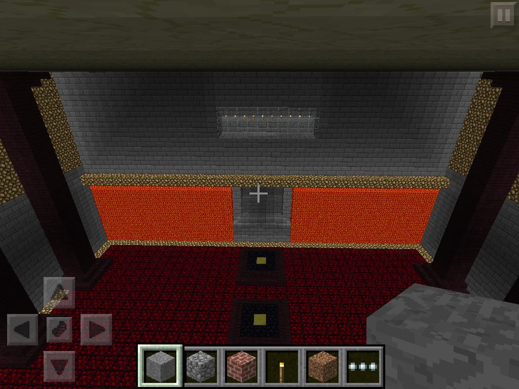 arena-mobov-2