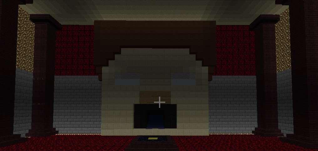 arena-mobov-3