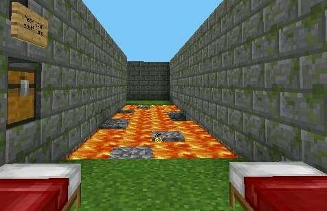 assassin-quest-map-4