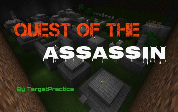 assassin-quest-map-logo