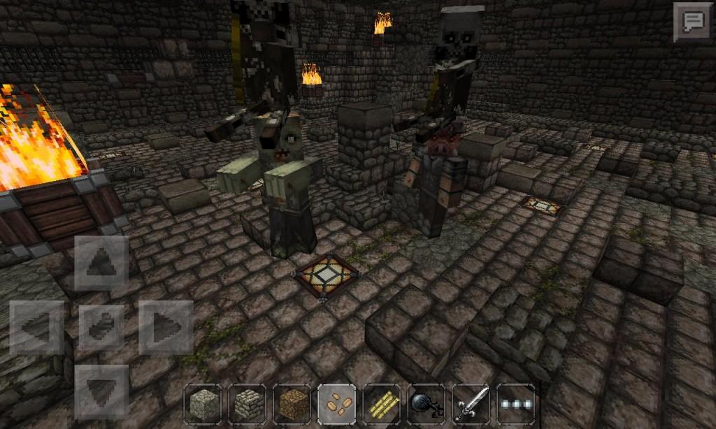 temnyi-zamok-minecraft-2