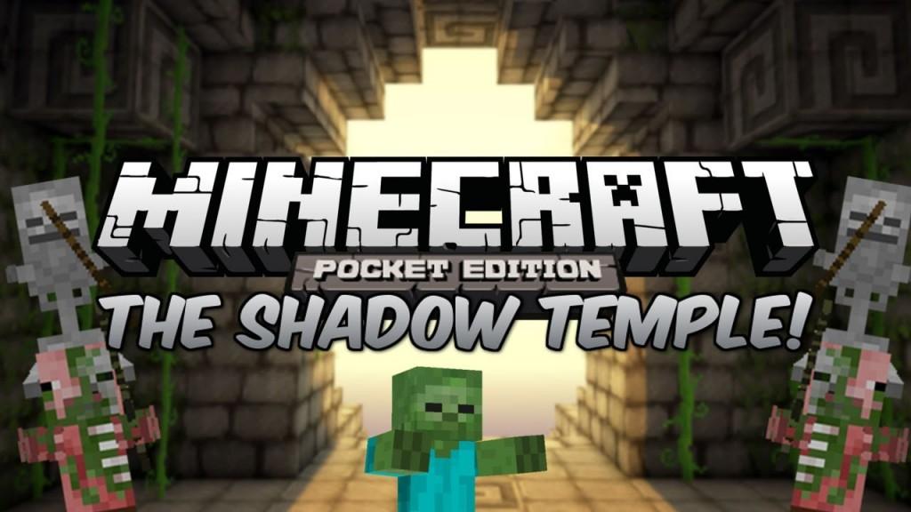 temnyi-zamok-minecraft-logo