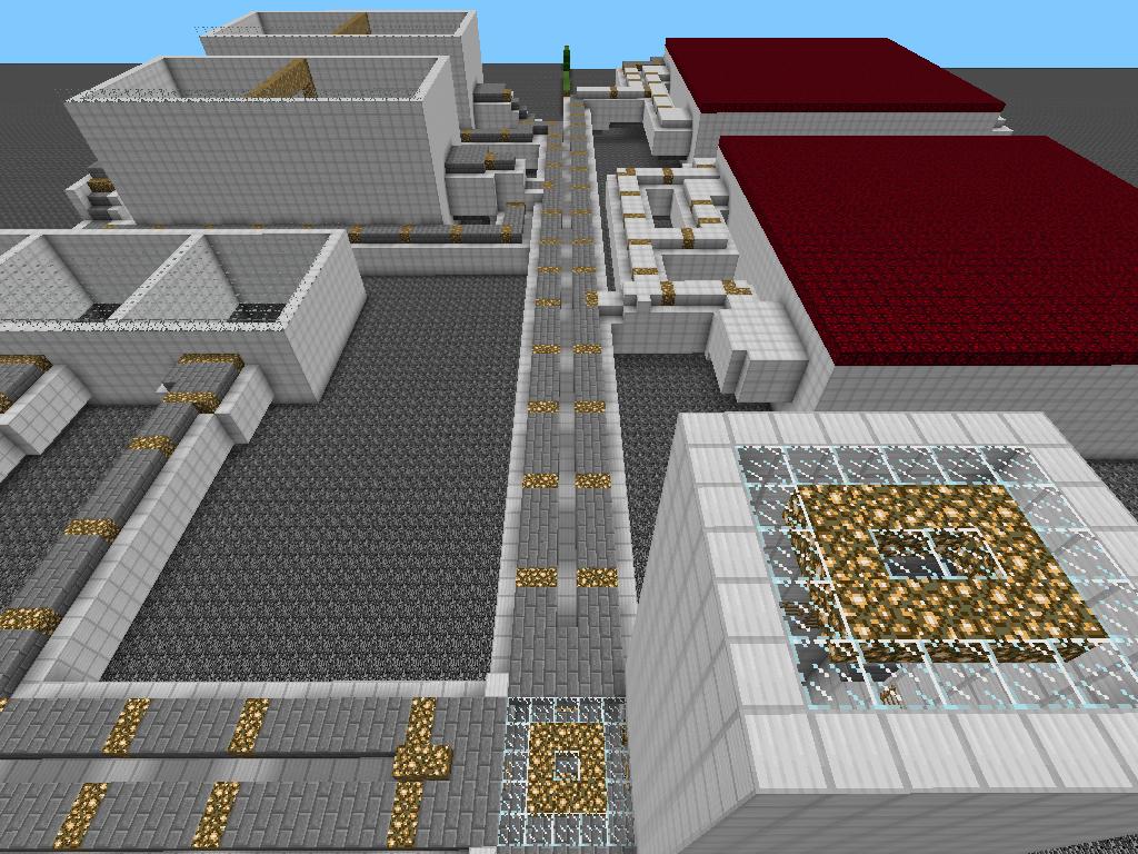 tnt-fan-maps-1