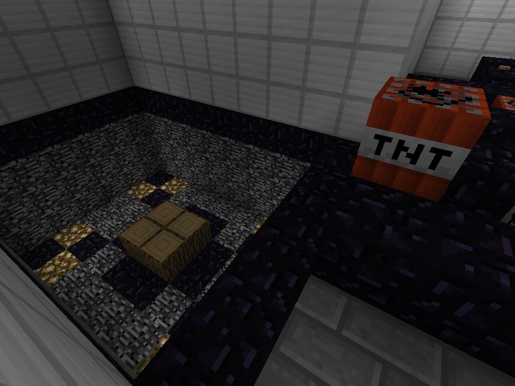 tnt-fan-maps-3