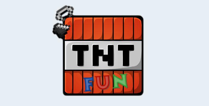 tnt-fan-maps-logo