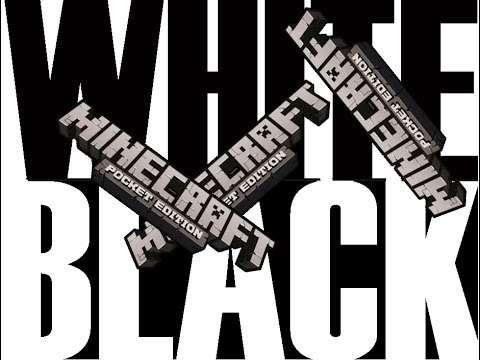 black-white-map-logoo