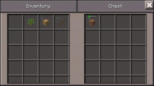 copirovanie-predmetov-v-minecraft-4