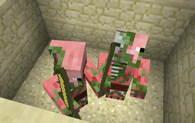 moby-v-minecraft-3
