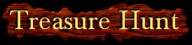 treasure_hunt