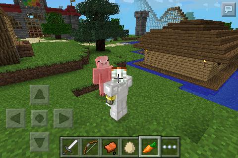 PigMan-mod-minecraft-1