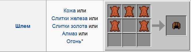 bronya-v-minecraft-1