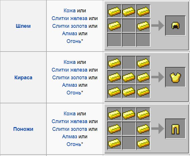 bronya-v-minecraft-3