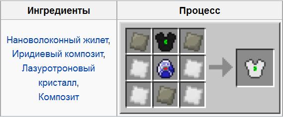 bronya-v-minecraft-8