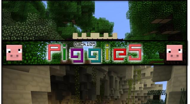 piggies-pack-logo