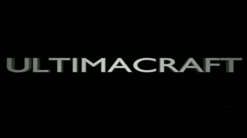 ultimacraft-logo
