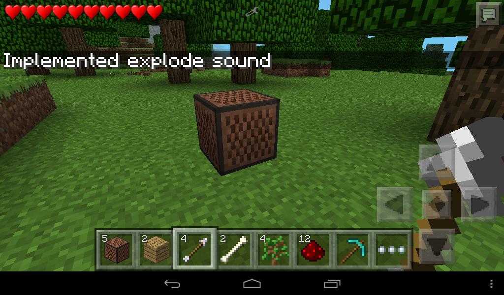 zvukovoy-mod-1