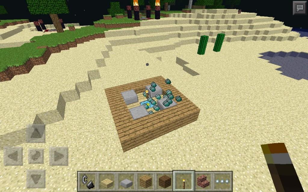 DiamondSummoner-mod-minecraft-3