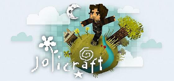 Jolicraft-logo
