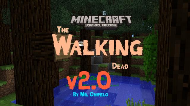 The-Walking-Dead-logo